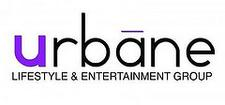 The Urbane Group logo