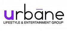 The Urbane Group logo