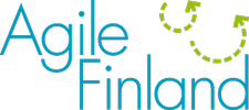 Agile Finland logo
