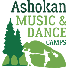 Ashokan Music & Dance logo