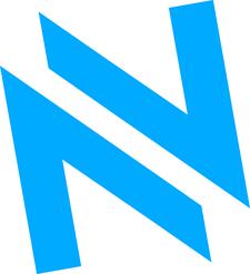 Nuzzi Network logo