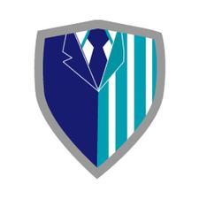 Gerencia Deportiva logo
