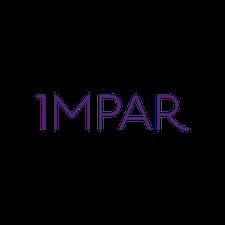 Movimento Ímpar logo