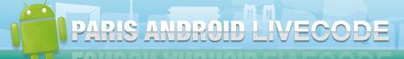 Livecode Android #6 - Créer un jeu 3D avec Project...