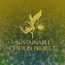 Sustainable Cotton Project logo