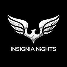 INSIGNIA NIGHTS logo