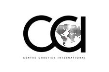 Centre Chrétien International logo