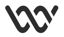 Moaw · Soluciones Creativas logo