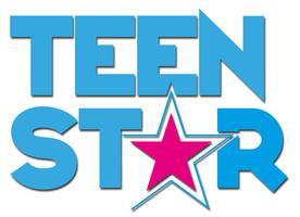 WOLVERHAMPTON SINGING COMPETITION - TeenStar