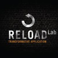 RELOAD Lab Atlanta: Creating a Changing &...