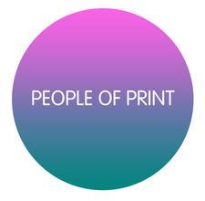 People of Print Ltd logo
