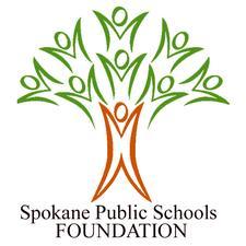 Spokane Public Schools Foundation logo