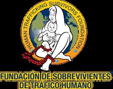 Fundacion de Sobrevivientes de Trafico Humano logo