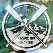 Living Big -  Adventures for Women logo