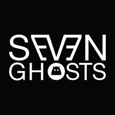 Seven Ghosts logo