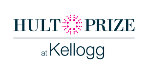 HultPrize@Kellogg Case Competition