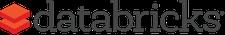 Databricks, Inc logo