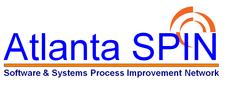 Atlanta SPIN logo
