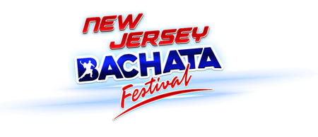 Official NJBF pre-party