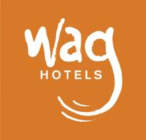 Wag Hotels' Holiday Party