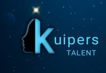 Kuipers Talent logo