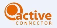 Active Connector  logo