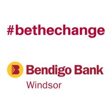 Windsor Community Bank  logo