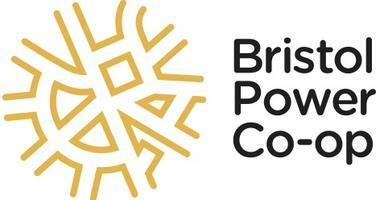 Bristol Power Co-op AGM