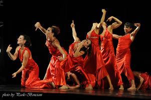 Artemis Danza's Verdi's Traviata
