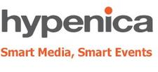 Hypenica (Pty) Ltd logo