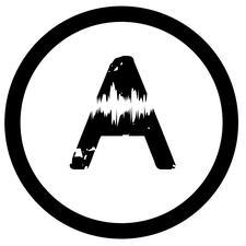 Ampeeriklubi logo