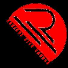 Radical City Church  logo