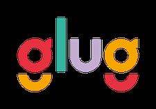 Glug Manchester logo