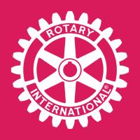 Salisbury City Rotaract Club Inc. logo