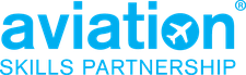 Aviation Skills Partnership®  logo