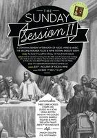 The Sunday Session II