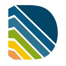 digiloz.ch logo