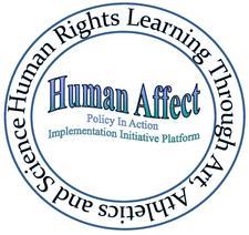 Human Affect Ad Hoc Unit logo