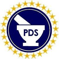 Pharmacy Marketing360º - Summer 2014 -   Ft....