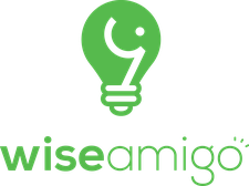 wiseamigo logo