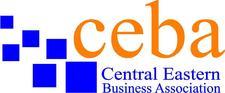 Central Eastern Business Association Inc logo