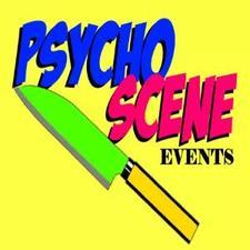 Psycho Scene Events LLC logo