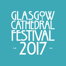 Glasgow Cathedral Festival logo