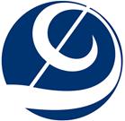 Orchestre Philharmonia mundi de Montréal logo