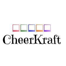CheerKraft Events Ltd. logo