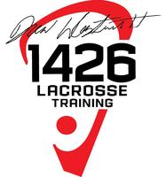 Drew Westervelt 1426 Lacrosse Clinic - Atlanta