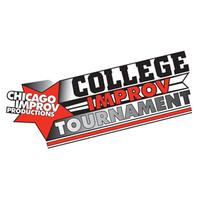 College Improv Tournament: Preliminary Rounds