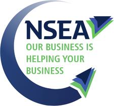 North Somerset Enterprise Agency Ltd logo