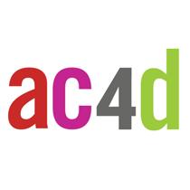 Austin Center for Design logo