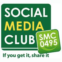 Social Media Club 0495